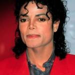 L'évolution de Michael Jackson 4