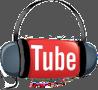 youtubetracks