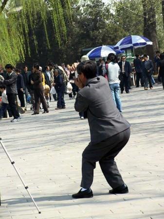 Prenez des photos a la chinese 3