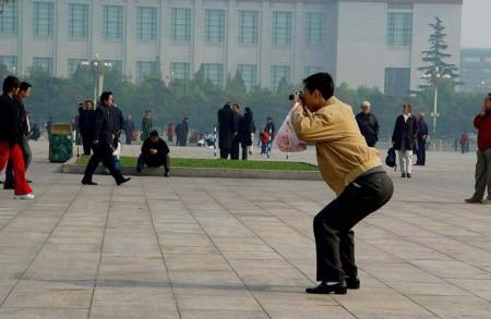 Prenez des photos a la chinese 4