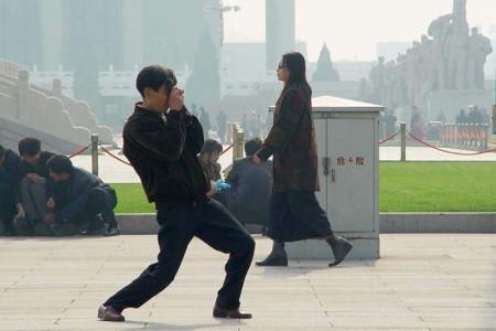 Prenez des photos a la chinese 5