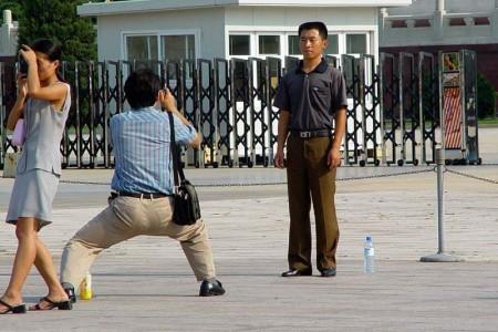 Prenez des photos a la chinese 6