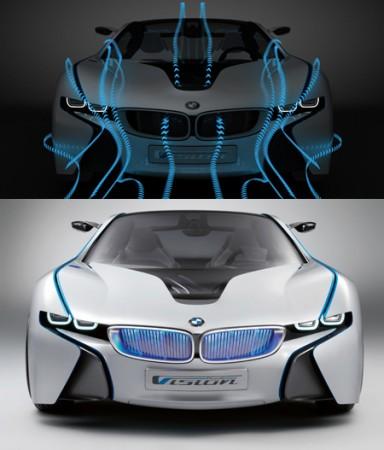 01-BMW Vision