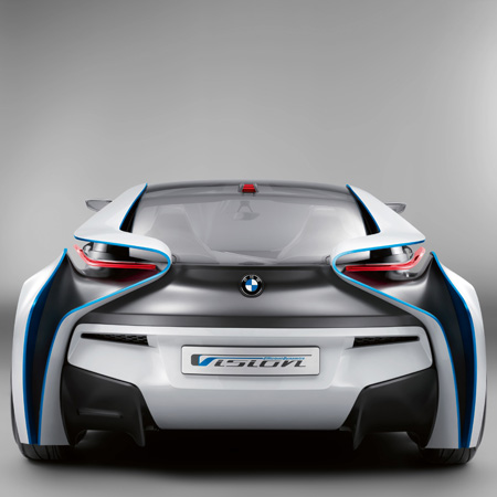 02-BMW-Vision