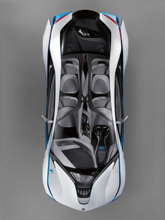 03-BMW-Vision