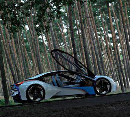 04-BMW-Vision