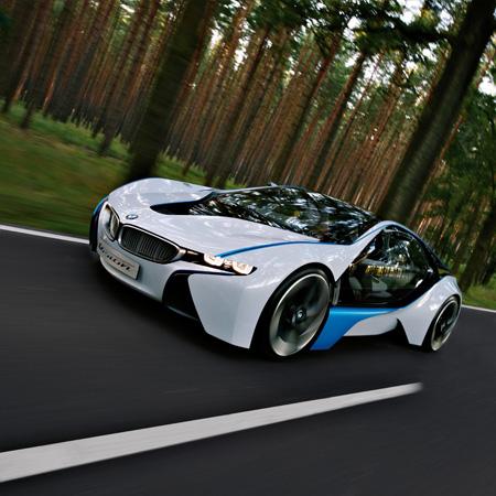 05-BMW-Vision
