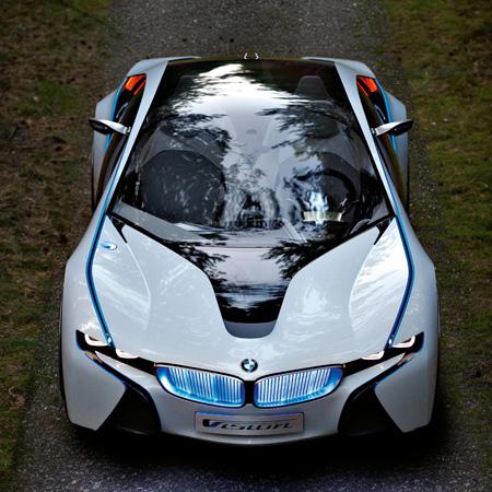 06-BMW-Vision