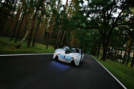 07-BMW Vision