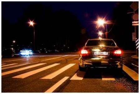 03 - BMW et Porsche en or