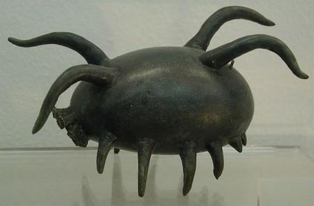 05 Le cochon des mers