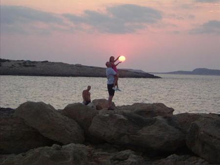 06 - Attraper le soleil