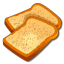 toast-64x64