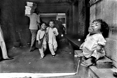 05 - Le plus petit homme au monde
