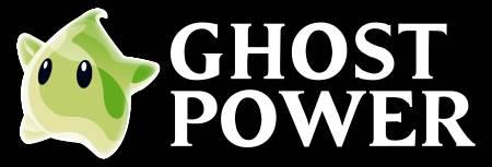 GhostPower