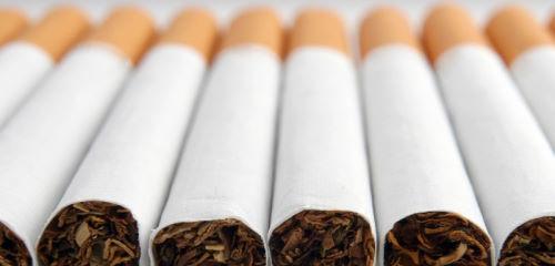 Les forums sur celui-là comme cesser de fumer